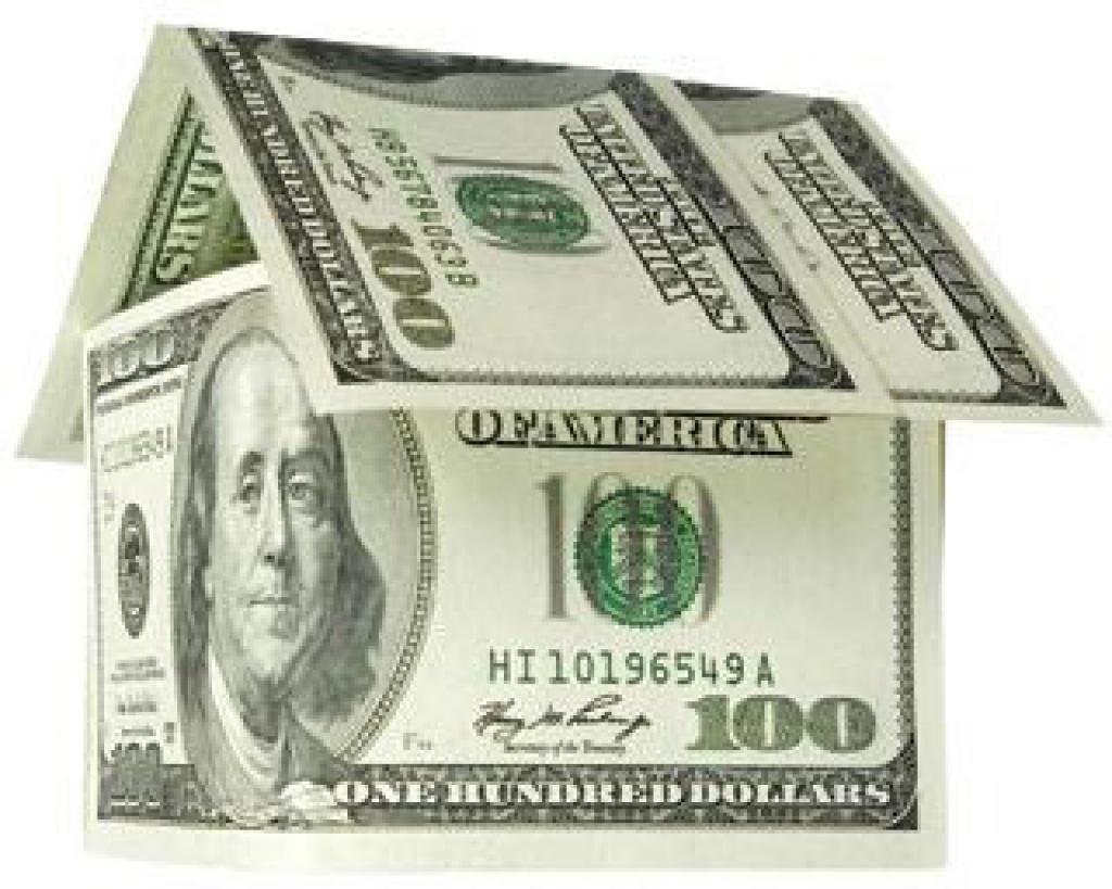 Заемщикам в спорах с банками